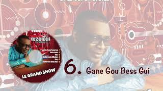 Youssou Ndour - Gane Gou Bess Gui - Les nouveautés dans l' émission #GrandShow