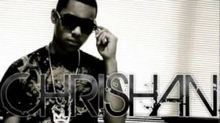 Chrishan - My Baby (Prod By Oak)