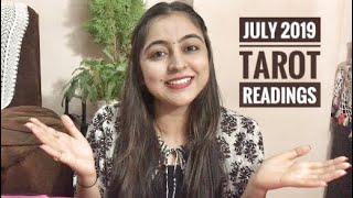 tarot card reading aquarius 2019 in hindi - Thủ thuật máy tính