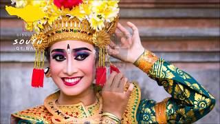 Bali Local Expert, Customizable Bali 5 days Transport Package