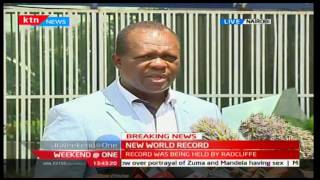 Raphael Tuju says Jubilee does not need an extension for their party primaries