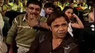 Akshay Kumar's Amazing Dance Performance At Sabsey Favourite Kaun Awards In 2006.