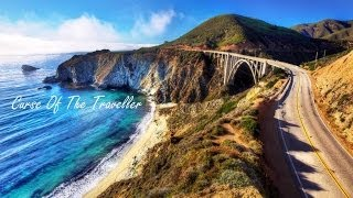 Chris Rea   Curse Of The Traveller (Extended Version With Josie's Tune)