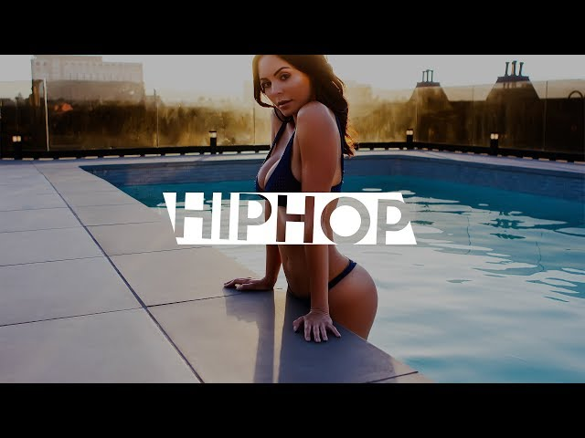 Best Hiphop Rap Mix 2018 Hd 14