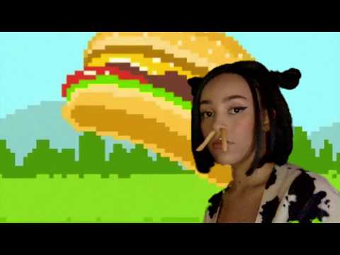 Doja Cat Mooo Official Video