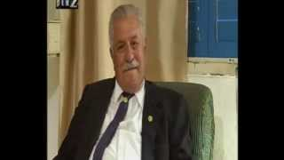 preview picture of video 'Χριστάκης Μανσούρας - Κάτω απο τον ίδιο ουρανό ΡΙΚ2'