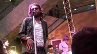 Father John Misty - Only Son Of The Ladiesman