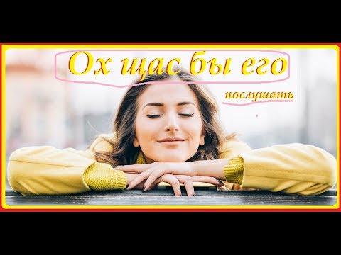 Мойщик окон  спортивного телосложения 👈  😄 👉 window washer
