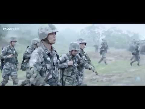 Download War Movies 2018-2019 HD Mp4 3GP Video and MP3