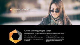 nik plugins for photoshop cs6 free download
