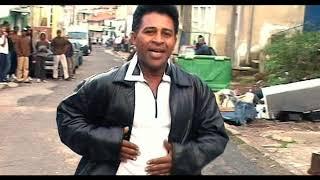 Jorge Neto   Busca Bida