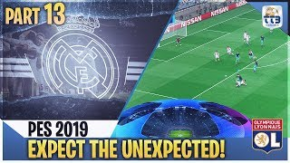 TTB] PES 2019 Tutorial - How to Install EvoSwitcher 3 0