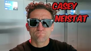 How Rich is Casey Neistat @CaseyNeistat ??