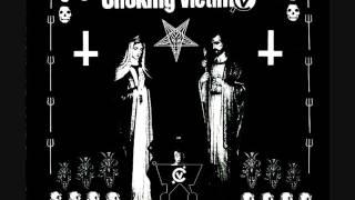 Choking Victim- No Gods/No Managers [1999] Full Album