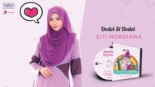 Download lagu Siti Nordiana Dodoi Si Dodoi Mp3