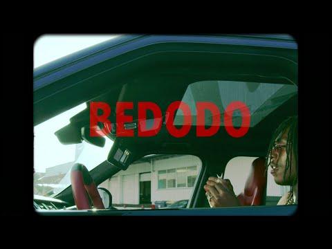 Koba LaD - Bedodo