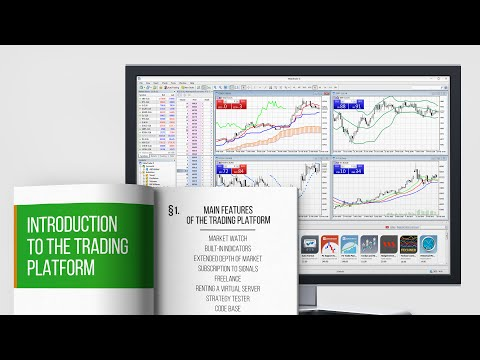 Forex hunter ea скачать