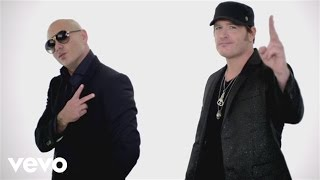 Jerrod Niemann - Drink to That All Night (Remix) ([feat. Pitbull]) ft. Pitbull