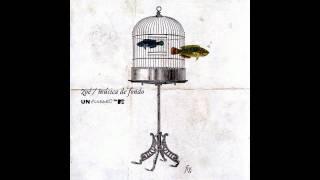 Zoé - Infinito (MTV Unplugged) Letra