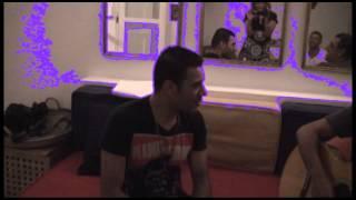 preview picture of video 'Brahim Akasbi de Assilah.divx'