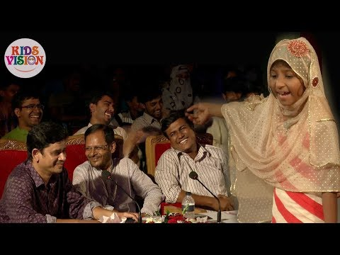 kids funny acting : Alu Kato proker | Serader Sera | Bangla comedy by mim