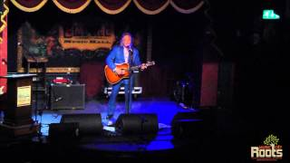 "Jim Lauderdale ""The King Of Broken Hearts"" Live From The Belfast Nashville Songwriters Festival"