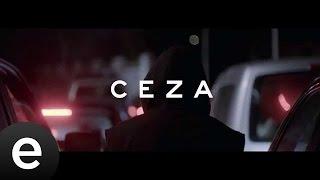 Suspus (Ceza) Official Music Video #SUSPUS #CEZA - Esen Müzik