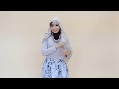 youtube:mY-zNjUJzy4