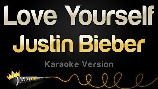 Mp3 Love Yourself Background Music Download