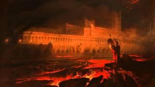 John Milton - Paradiso Perduto, Libro I