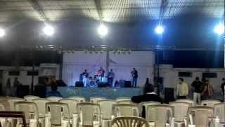 preview picture of video 'GRUPO ILUSIONES .mp4'