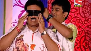 Taarak Mehta Ka Ooltah Chashmah - Episode 1234 - 24th September 2013
