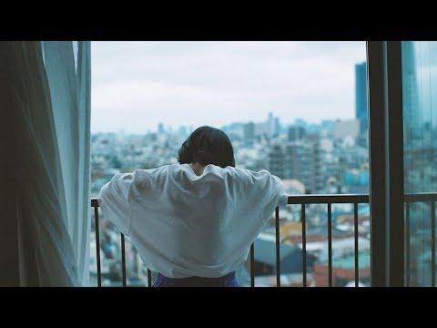 「青春脱衣所」Music Video