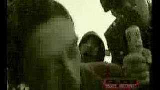 Brain Failure(脑浊) -MV-FUNKING DISCO