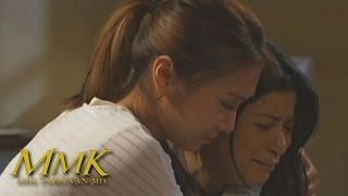 MMK Episode: Unconditional Love