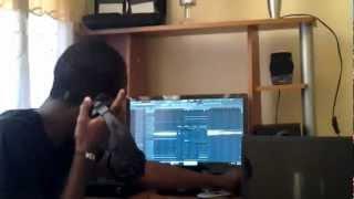 Darque  Oceans Lele X's  Remix Deep Forest 2012