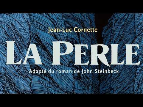 Vidéo de Jean-Luc Cornette