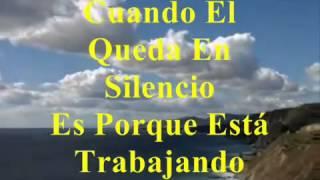 Alaba a Dios Danny Berrios bajaryoutube com)