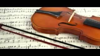 Classical Music Mix   Best Classical Pieces Part I 1 2)
