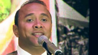 Buscando Tu Amor  - Wilfran Castillo  (Video)