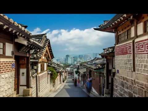 18th ILERA 2018 World Congress Promotion Video