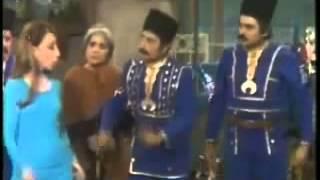 تحميل اغاني Mais el Reem - An Arabic Musical:6- What are you doing? [Eng] فيروز - مسرحية ميس الريم MP3
