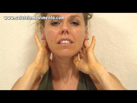 Ciò che la medicina aiuta con osteocondrosi del toracica