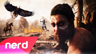 Far Cry Primal Song | Feeling Primal | #NerdOut