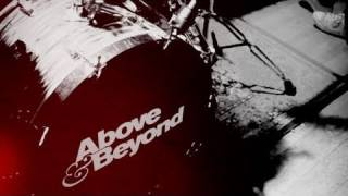 Above & Beyond feat. Richard Bedford - Thing Called Love (The Making Of The Official Music Video)
