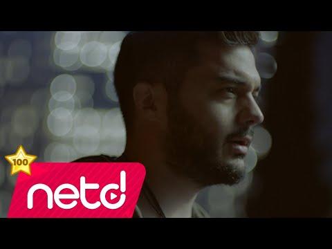 İlyas Yalçıntaş - Gel Be Gökyüzüm klip izle