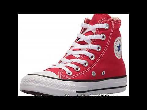 27fbe6d0 Mejor-es Zapatillas Converse Mujer – Revista Visor
