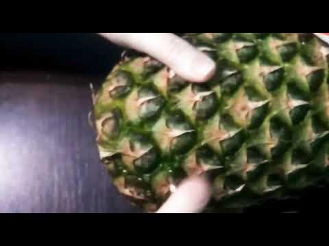 Цены на овощи и фрукты в Украине, обзор продуктов, на экзотику  фрукты: свити, манго, авокадо