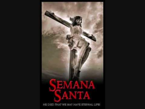 Voice Of the Cross (Eligwe N'uwa G'eji Oke Uzu N'abia)