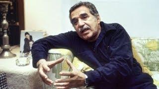 The Legacy Of Gabriel Garcia Marquez